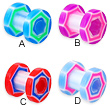 Web tunnel, 2 ga