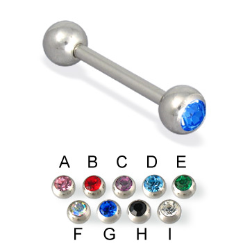 genital piercing dating Nipple and genital piercing have also been practiced by various cultures, with nipple piercing dating back at least to ancient rome while genital piercing.